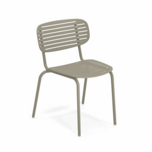 Mom Garden Chair - 4 Colours Available