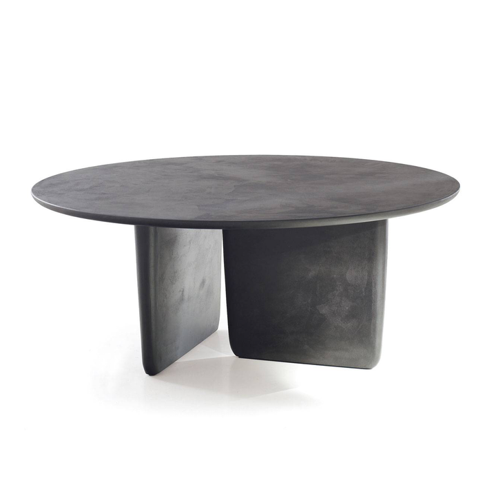 Tobi-Ishi Dining Tables