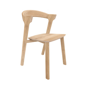 Bok Dining Chair Oak