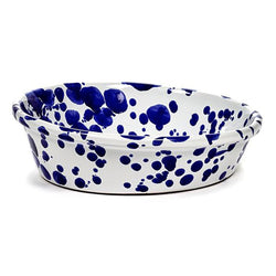 Nomade Salad Bowl Medium