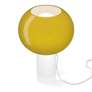 Buds 3 Table Light - 2 Colours available