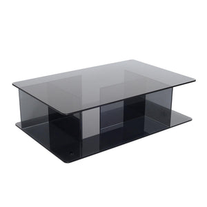 Lucent Large Coffee Table