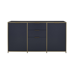 Dita Sideboard - 3 Sizes Available
