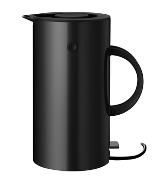 EM77 Electric Kettle