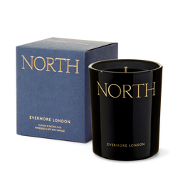 Evermore North Candle