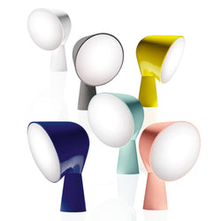 Binic Table Lamp - 6 Colours available