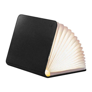 Smart Booklight Leather