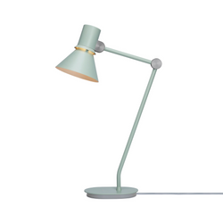 Type 80 Desk Lamp - 4 Colours Available