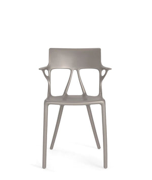 A.I Chair - 5 Colours Available