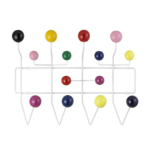 Hang It All - 7 Colours available