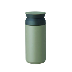 Travel Tumbler Khaki