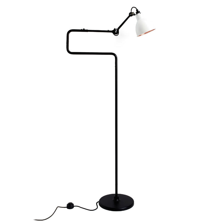 Lampe Gras Floor Lamp