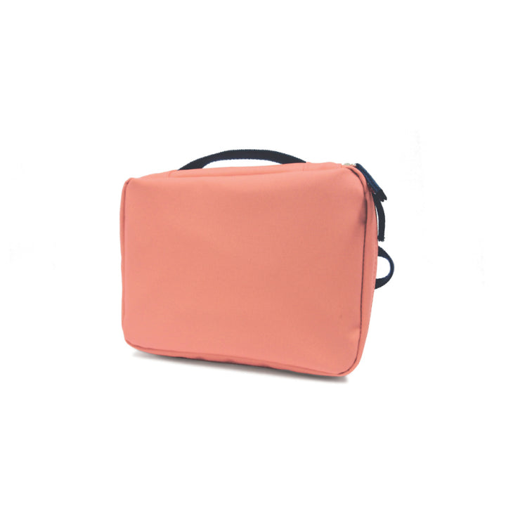 Lunch Bag - 3 Colours Available