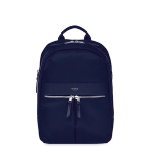 "Mayfair/Mini Beaufort 12"" Backpack - Deep Navy"