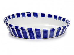 Nomade Salad Bowl Large