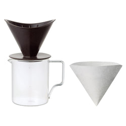 OCT Brewer Jug Set - 4 Cups