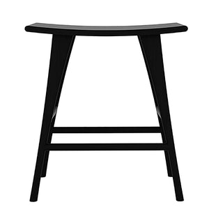 Osso Stool - 3 Finishes Available