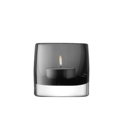 Stems Tealight Holder