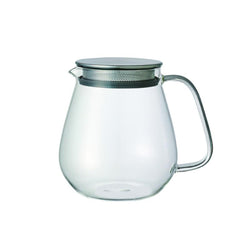 Unitea One Touch Teapot Large
