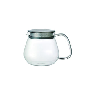 Unitea One Touch Teapot Small