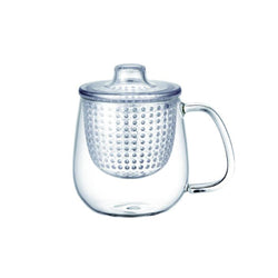 Unitea UniMug Large Clear