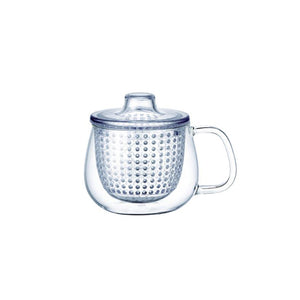 Unitea UniMug Small Clear
