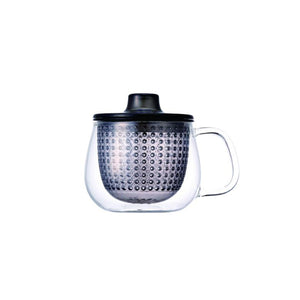 Unitea UniMug Small Grey