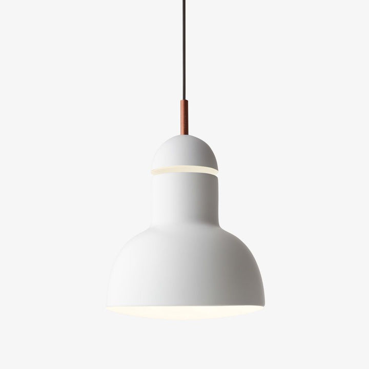 Type 75 Maxi Pendant Light - 3 Colours Available