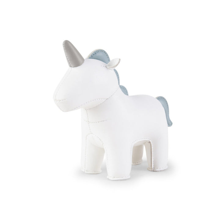 Unicorn Nico Doorstop