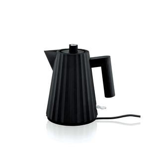 Plissé Electric Kettle - 1L
