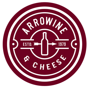Arrowine Shop
