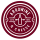 Commonwealth Brewing Champagnia Italian Style Pilsner | Arrowine & Cheese