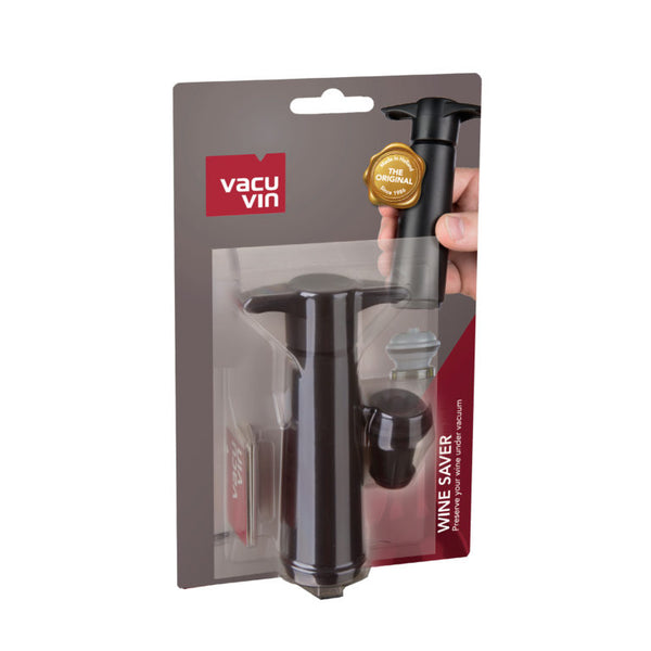 VacuVin Original Wine Saver