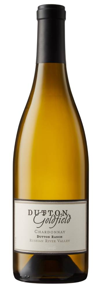 "Dutton Goldfield ""Dutton Ranch"" Russian River Valley Chardonnay 2017"