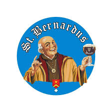 St. Bernardus Abt 12 Quad *Single Bottles*