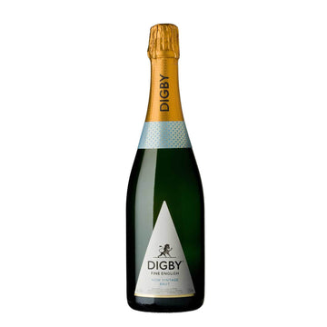 Digby Fine English NV Brut Sparkling