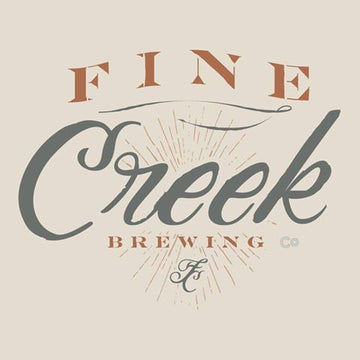Fine Creek Raygun Gothic IPA - Draft to Go