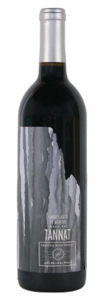 Jake Busching Wines Tannat 2016