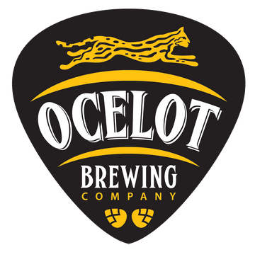 Ocelot Yachtside Party Dweller Lager - Draft To Go