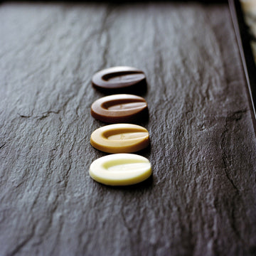 Bulk Chocolate - Valrhona