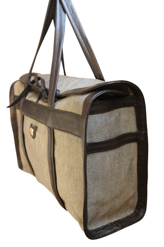 Cabo Carryall