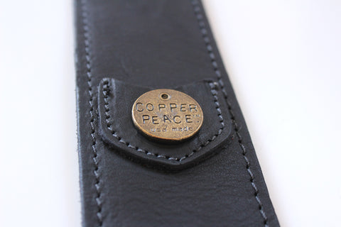 Studley Guitar Strap