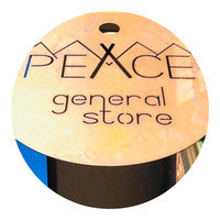 PEACE // General Store