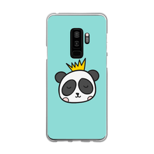 Load image into Gallery viewer, Royal Panda