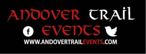 Andover Trail Events