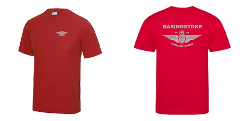 Basingstoke T Shirt