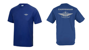 Chippenham T Shirt