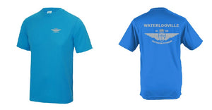 Waterlooville T Shirt