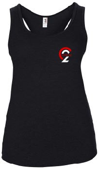 Ladies Cotton Vest