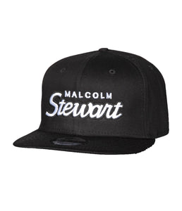 Stewart Nation Hat